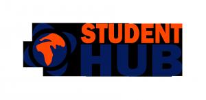 studenthub_logo_mit_rand