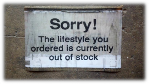 sorry_lifestyle