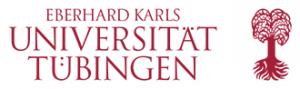Logo: Eberhard-Karls Universität Tbingen